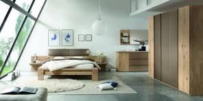 komplett schlafzimmer angebote schlafzimmer komplett massivholz angebote möbel gruber