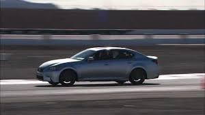 youtube lexus gs 350 2013 lexus gs 350 and 450h hd video review youtube