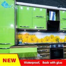 Pvc Kitchen Cabinets by Popular Pvc Panel Buy Cheap Pvc Panel Lots From China Pvc Panel