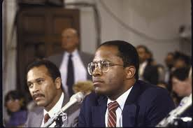 analysis black leaders supported clinton u0027s crime bill nbc news