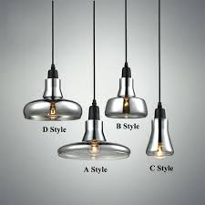 Pendant Lighting Shades Pendant Light Cord Lowes Shades Menards Lighting Free Shipping