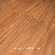 factory direct laminate flooring factory direct laminate flooring