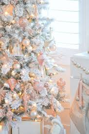 decoration decorating ideas for pencil christmas trees angel