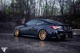 best 25 hyundai genesis coupe ideas on pinterest 2015 hyundai