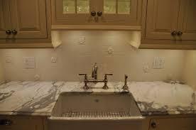 kitchen backsplash medallion kitchen backsplash mozaic insert tiles decorative medallion tiles