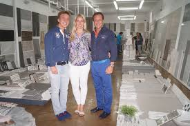 Miami Home Design Remodeling Show Fall 2015 Grand Opening Of Our New Showroom U2014 Naturali Stone