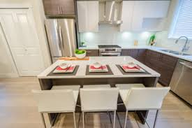 5 benefits of a kitchen island best pick reports