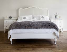 Rattan Bedroom Furniture Beaulieu French Rattan Bed French Bedroom Furniture French Beds