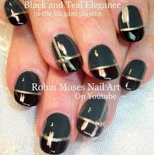 nail art ideas cute nail designs art halloween designscute for
