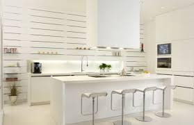 modern bar in house home design by john