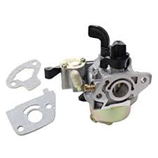 baja doodle bug mini bike 97cc 4 stroke engine manual poweka new pack of carburetor carb w gaskets for 97cc