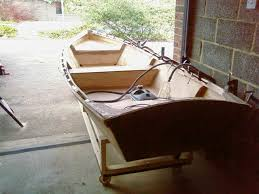 Free Small Wooden Boat Designs by Free Plywood Boat Plans Designs My Boat Plans