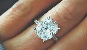 kay jewelers engagement rings wedding rings mens diamond ring 1 ct tw round cut 10k white gold