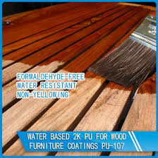 Wood Stain Medium Stain Water Based by Water Based Wood Stain Hover To Zoom 3 Rustic Casual Finishes