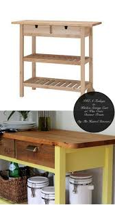 Hemnes Desk With Add On Unit 37 Cheap And Easy Ways To Make Your Ikea Stuff Look Expensive