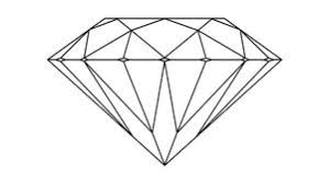 diamond ring coloring pages download diamond coloring page bestcameronhighlandsapartment com