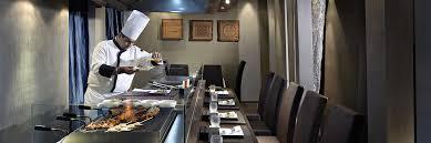 cuisine signature signature by sanjeev kapoor