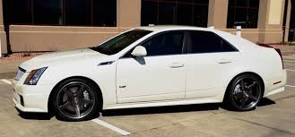 2007 cadillac cts wheels tired of the bs ctsv wheel offset chart
