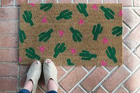 Doormats Target D E S I G N L O V E F E S T New Home Door Mats