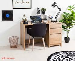 computer desk for small room mini computer desk trend desks for small spaces seat small puter