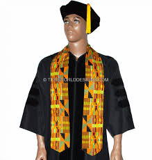 cheap graduation stoles stool army veterantion stoles stole meaning cheap and cords for