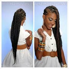 super x cornrow hair styles 45 best hairstyles haircare images on pinterest beleza black