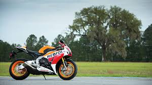 honda cbr 1000 rr 2016 honda cbr1000rr sp review