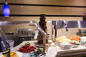 Great Plaza Buffet by Seaside Buffet Home San Diego California Menu Prices