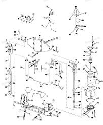 5 pin cdi wire diagram cdi free download printable wiring diagrams