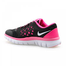 nike trainers black and pink thehoneycombimaging co uk