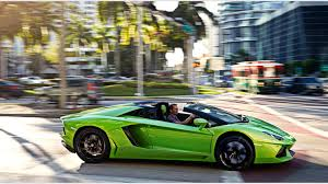 2013 lamborghini aventador roadster price lamborghini aventador roadster 2013 review by car magazine