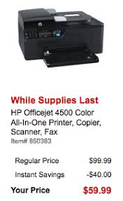 office depot black friday office depot black friday 2011 deals are online now plus free 15