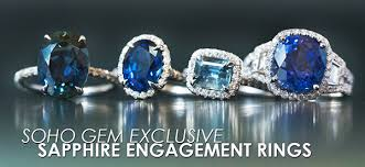 engagement rings nyc sapphire engagement rings nyc sapphire engagement rings online