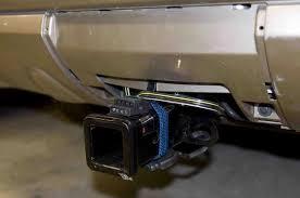 ml320 trailer wiring harness diagram wiring diagrams for diy car