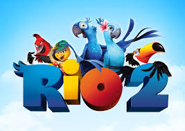 rio 2 u0027 review by the schmoes schmoes know schmoes know u2026