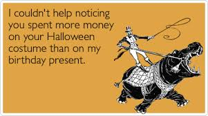 Halloween Birthday Meme - the 25 funniest halloween memes 2015 blogs simplifying marketing