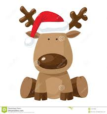 rudolph the red nosed reindeer crafts