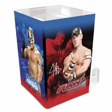 Wwe Duvet Cover Wwe Bedroom At Rest And Play