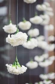 wedding backdrop edmonton 220 best wedding flowers images on decorations