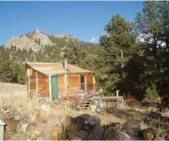 tiny houses for rent colorado mountain yurt for rent tiny house for rent in boulder colorado