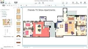 free download floor plan software floor plans software fearsome software best floor plan software mac