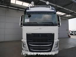 volvo trucks philippines volvo fh 540 xl tractorhead euro norm 6 u20ac51800 bas trucks
