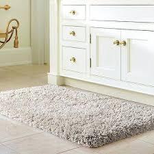 bathroom mat ideas light grey bathroom rugs light grey bathroom rugs sparkle bath mat