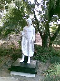 to balbir s route balbir singh sahitya kendra wikivisually