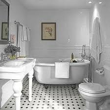 useful black and white vinyl bathroom floor tiles in inspirational