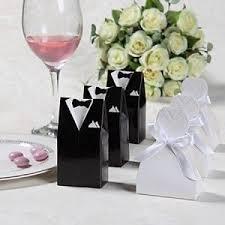 wedding gift singapore 16 best wedding berkat boxes singapore images on
