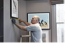 how to hang a painting picture hanging london mirror hanging london silver saints