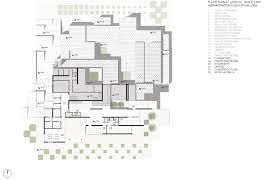 100 retail space floor plans retail shops intt new