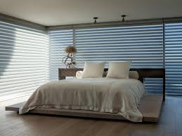 Window Designs For Bedrooms 20 Dreamy Window Treatments For The Bedroom Hgtv