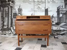 am agement mobilier bureau vintage desks
